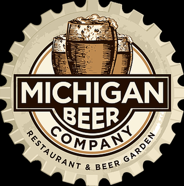 michigan beer co. logo.jpg