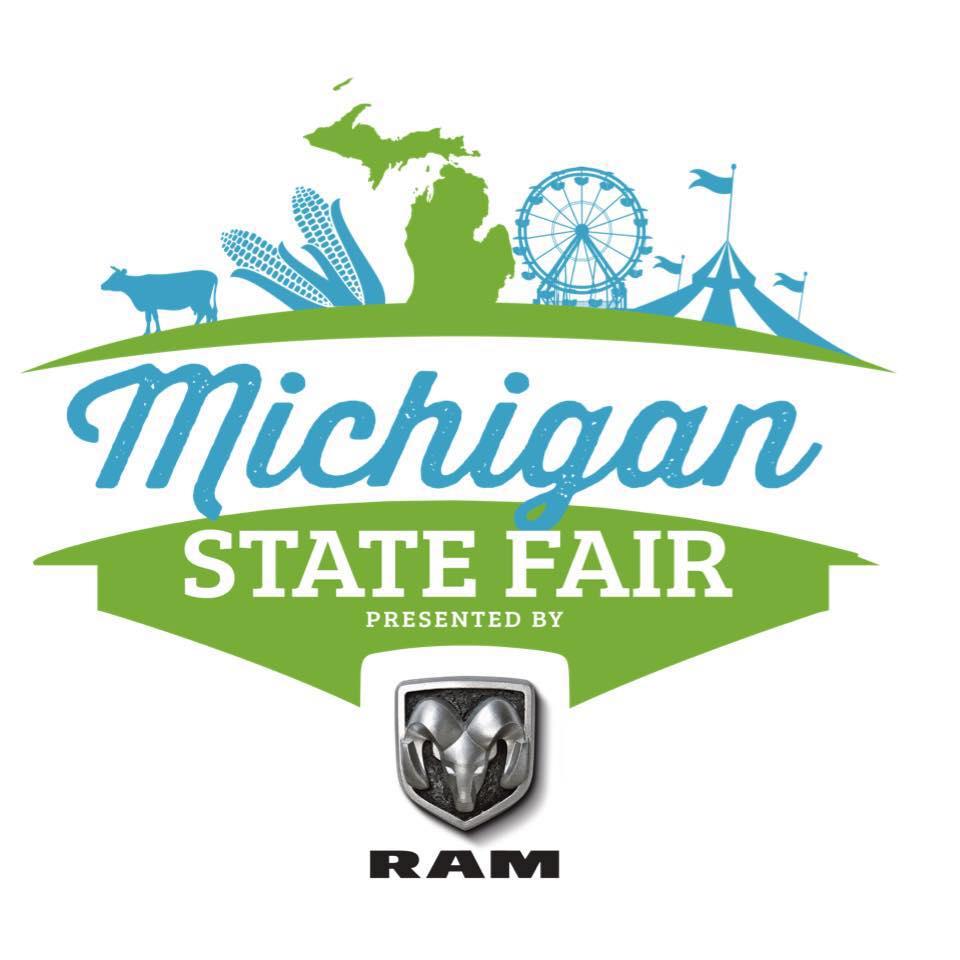 Michigan State Fair.jpg