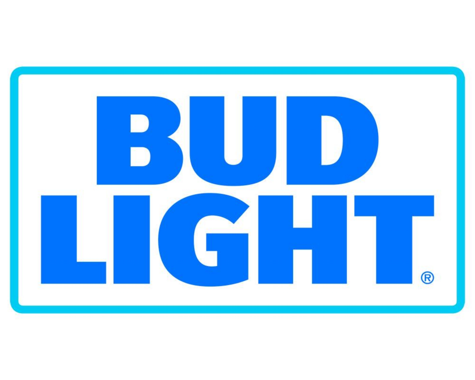 Bud Light jpeg.jpg