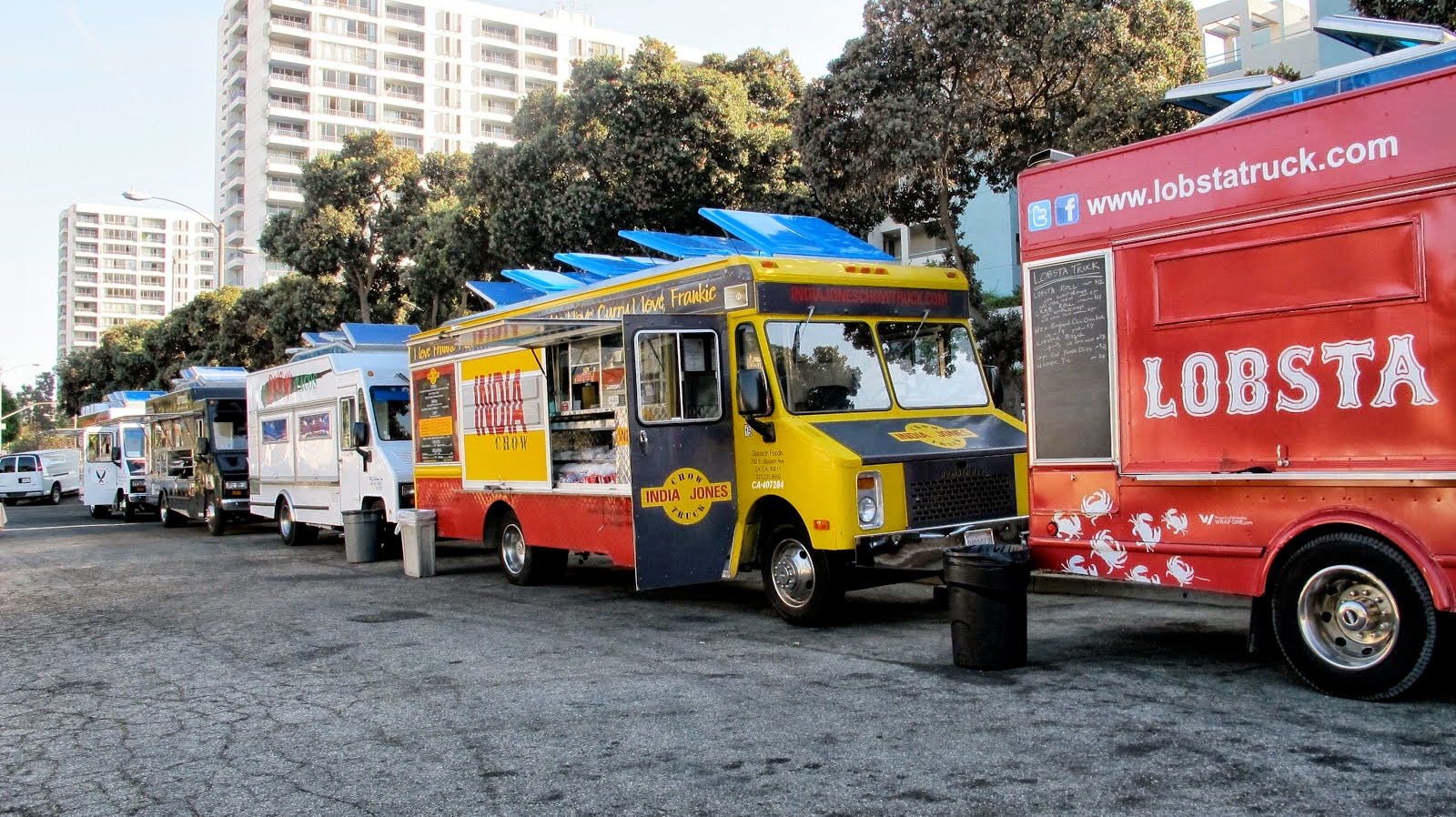 foodtrucks.jpg