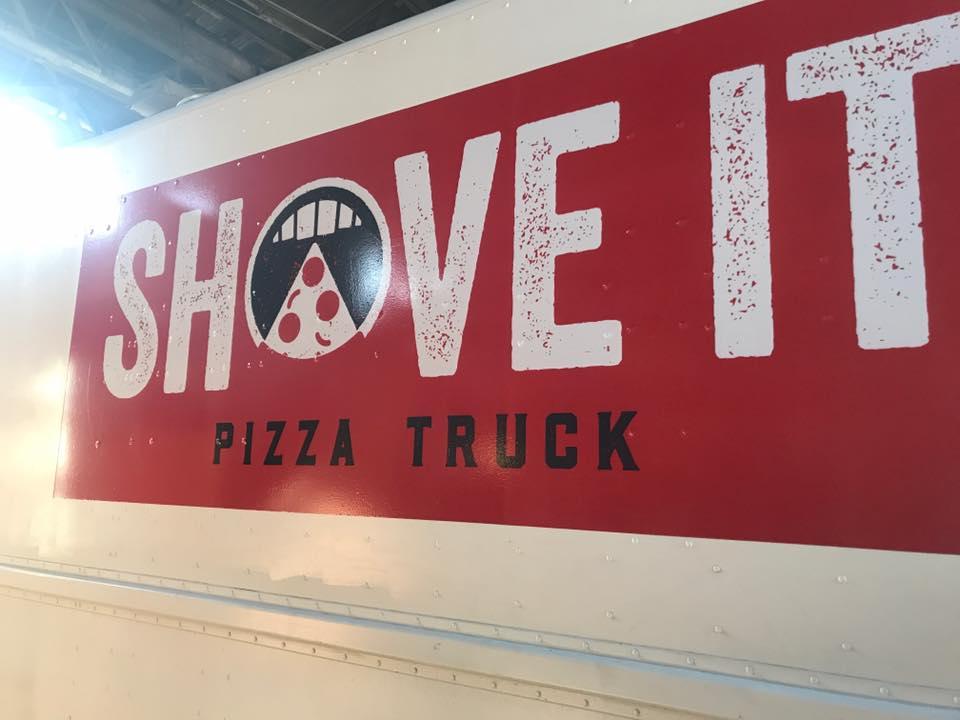 Shove It Pizza.jpg