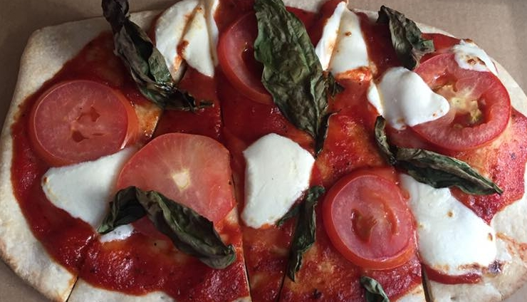 Shove It Pizza 3.jpg