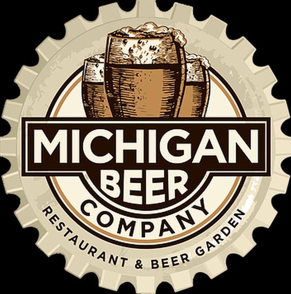 michigan beer co. logo - Copy.jpg