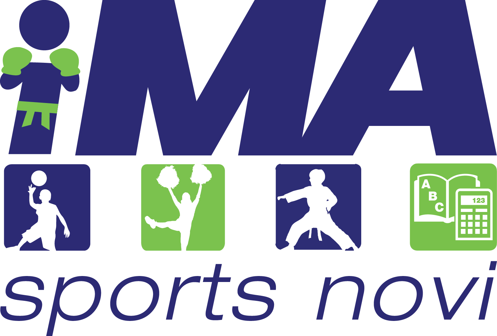 IMA Sports.png