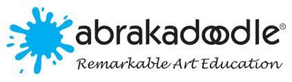 abrakadoodle logo.jpg
