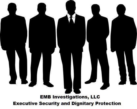 EMB Security.jpg