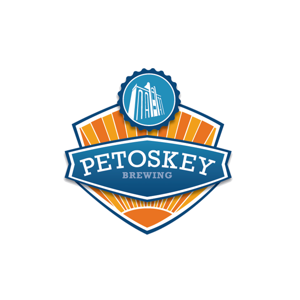 Petoskey-Brewing.jpg