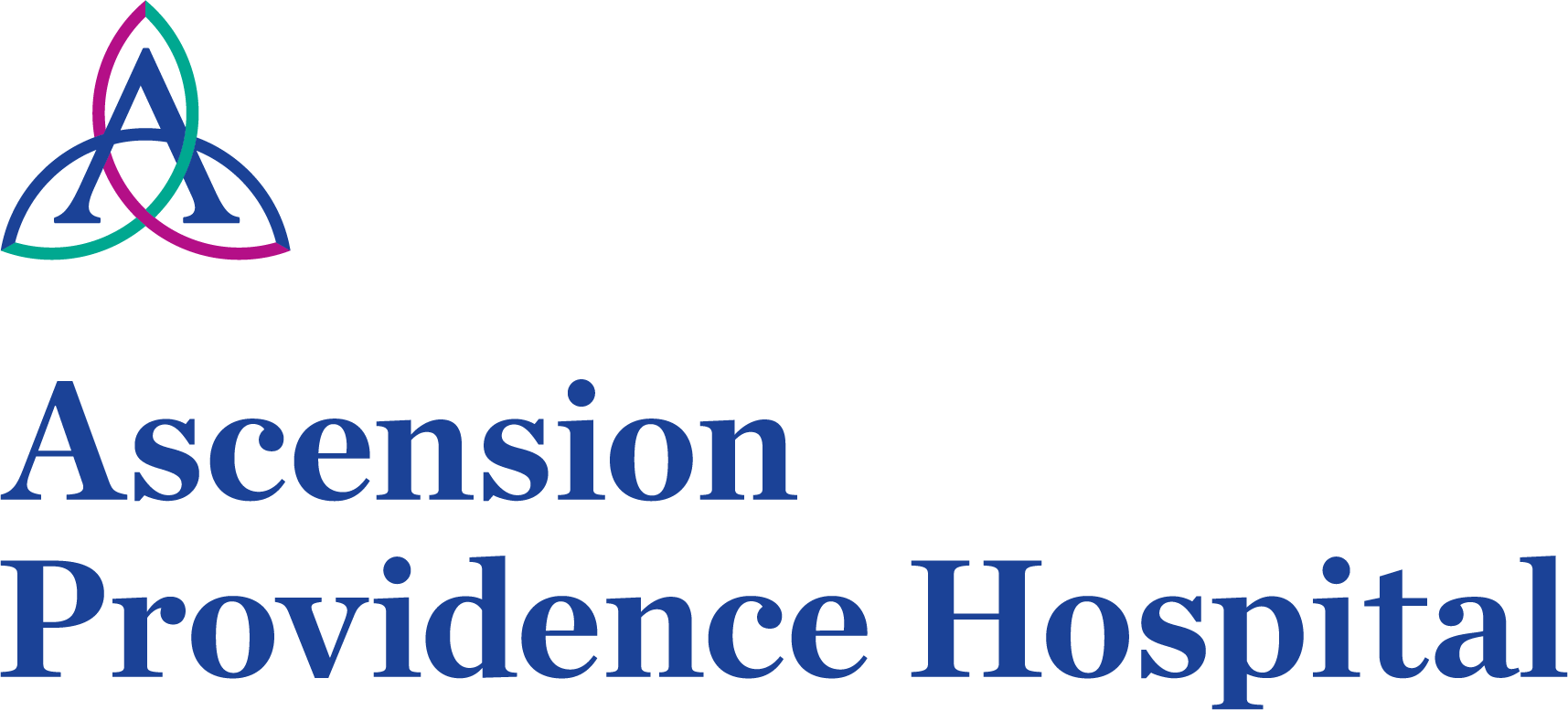 Asension Providence Hospital.png