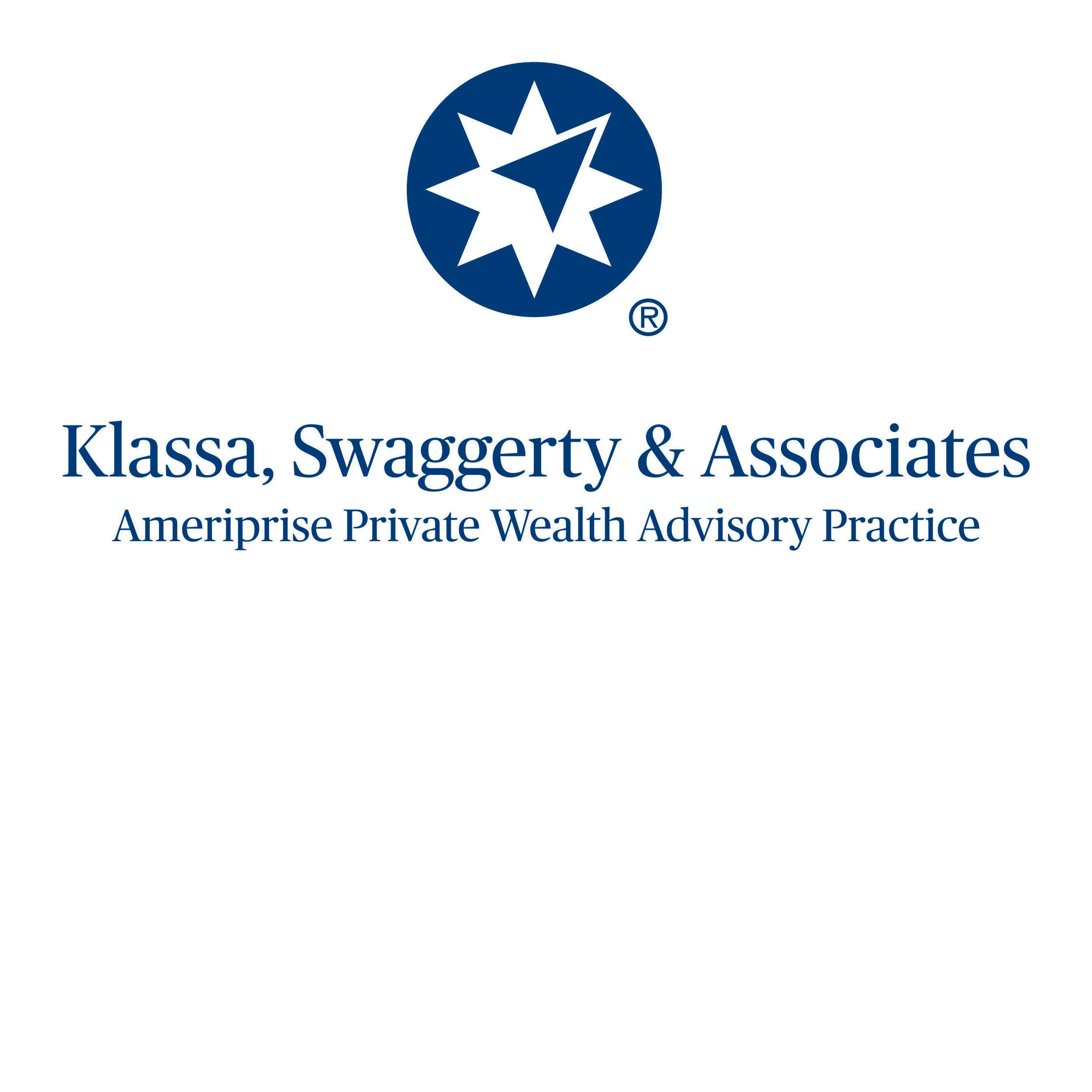 PWA_Klassa, Swaggerty & Associates_Reg_B.jpeg