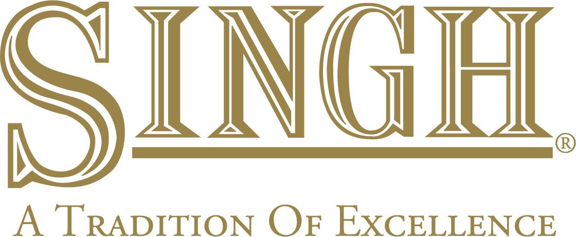 Singh logo 872_2018.jpg