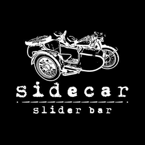 Sidecar Slider Bar.jpg