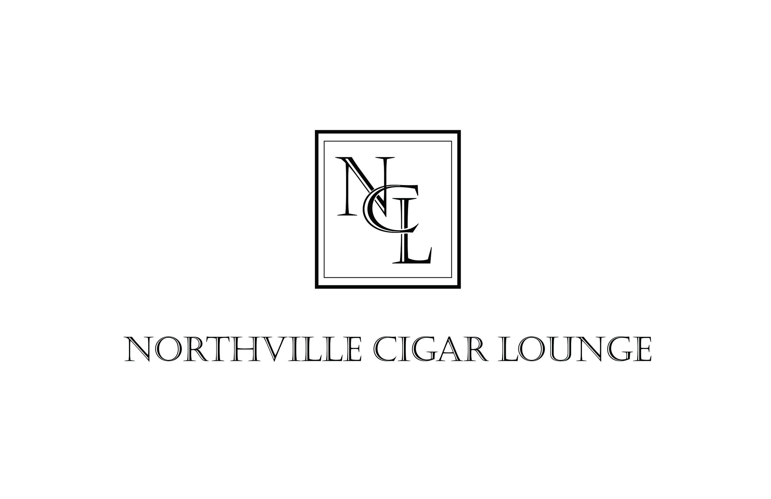 Northville Cigar Lounge.jpg