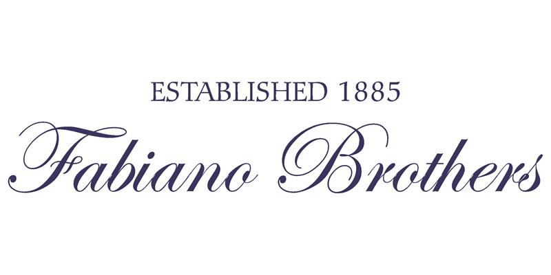 Fabiano Brothers logo.jpg