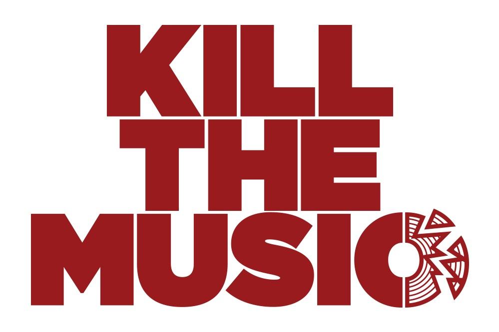 KTM_Logo-Facebook.jpg