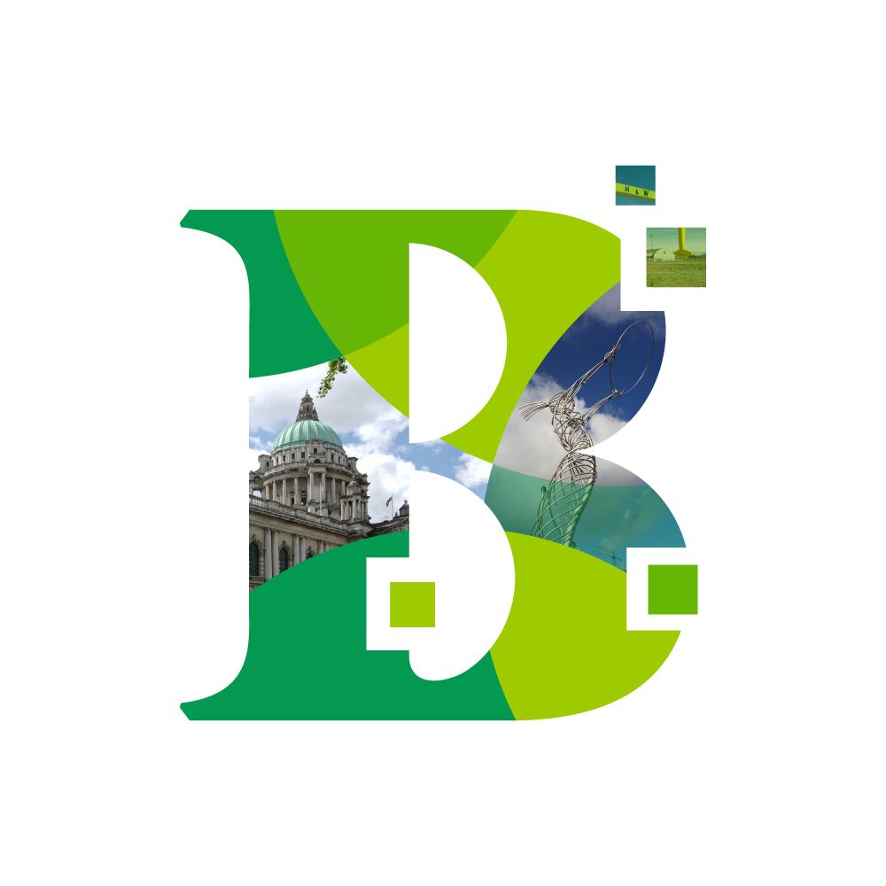Belfast Telegraph Digital Concept Rebrand.png