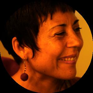 Susana Bustos, Ph.D.