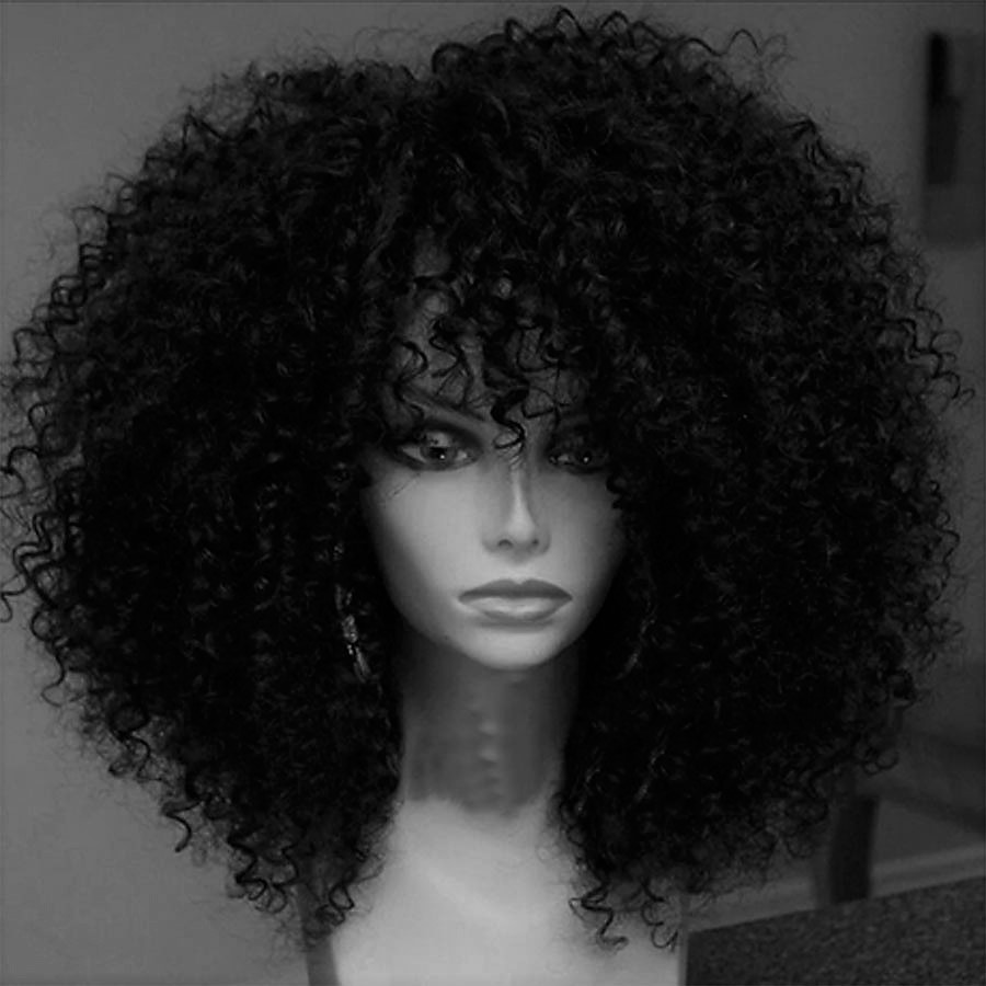 Brazilian-Unprocessed-Virgin-Hair-Full-Lace-Wig-Kinky-Curly-Front-Lace-Wig-Human-Hair-100-Human.jpg