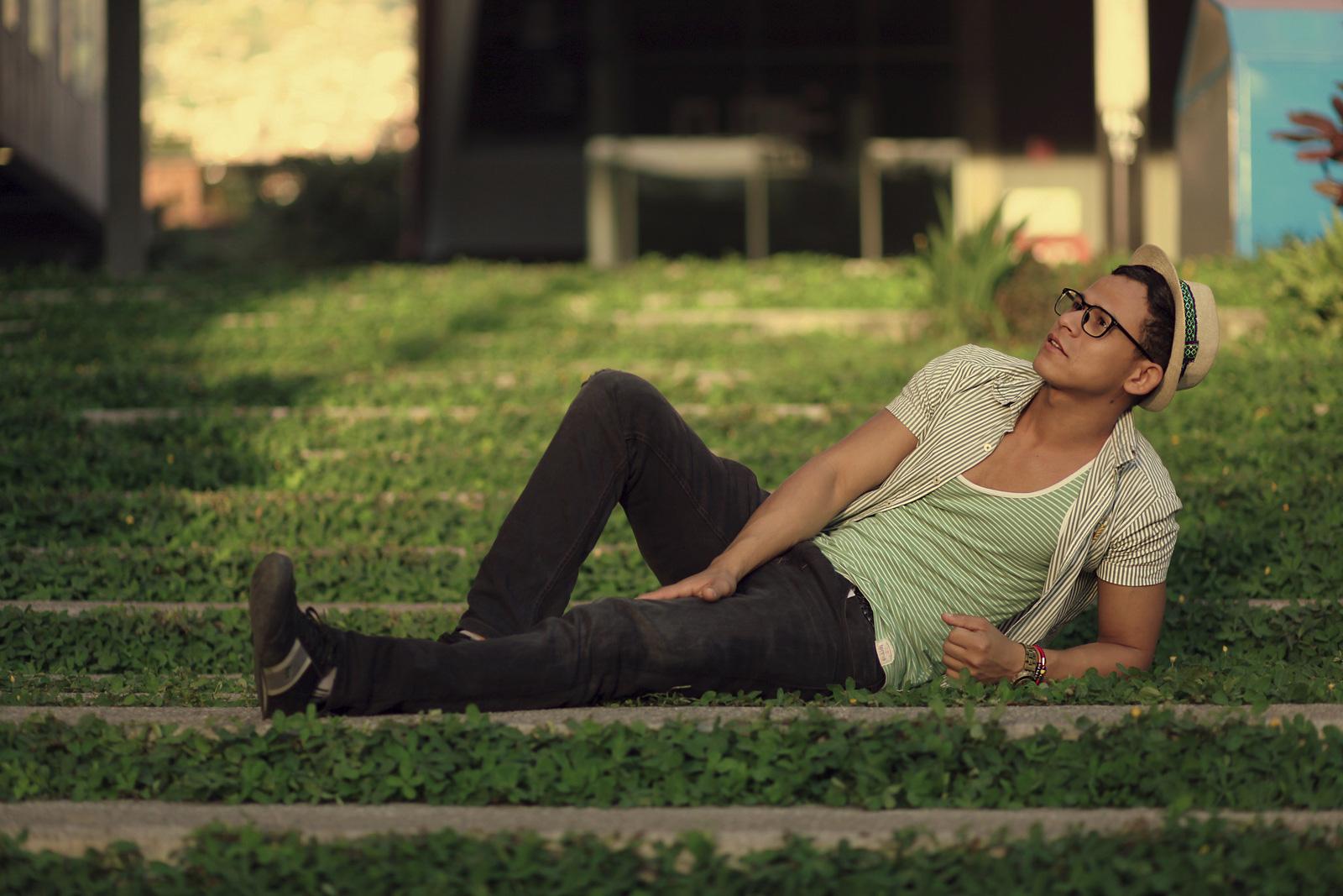 Paul-Culver-Photography-029.jpg