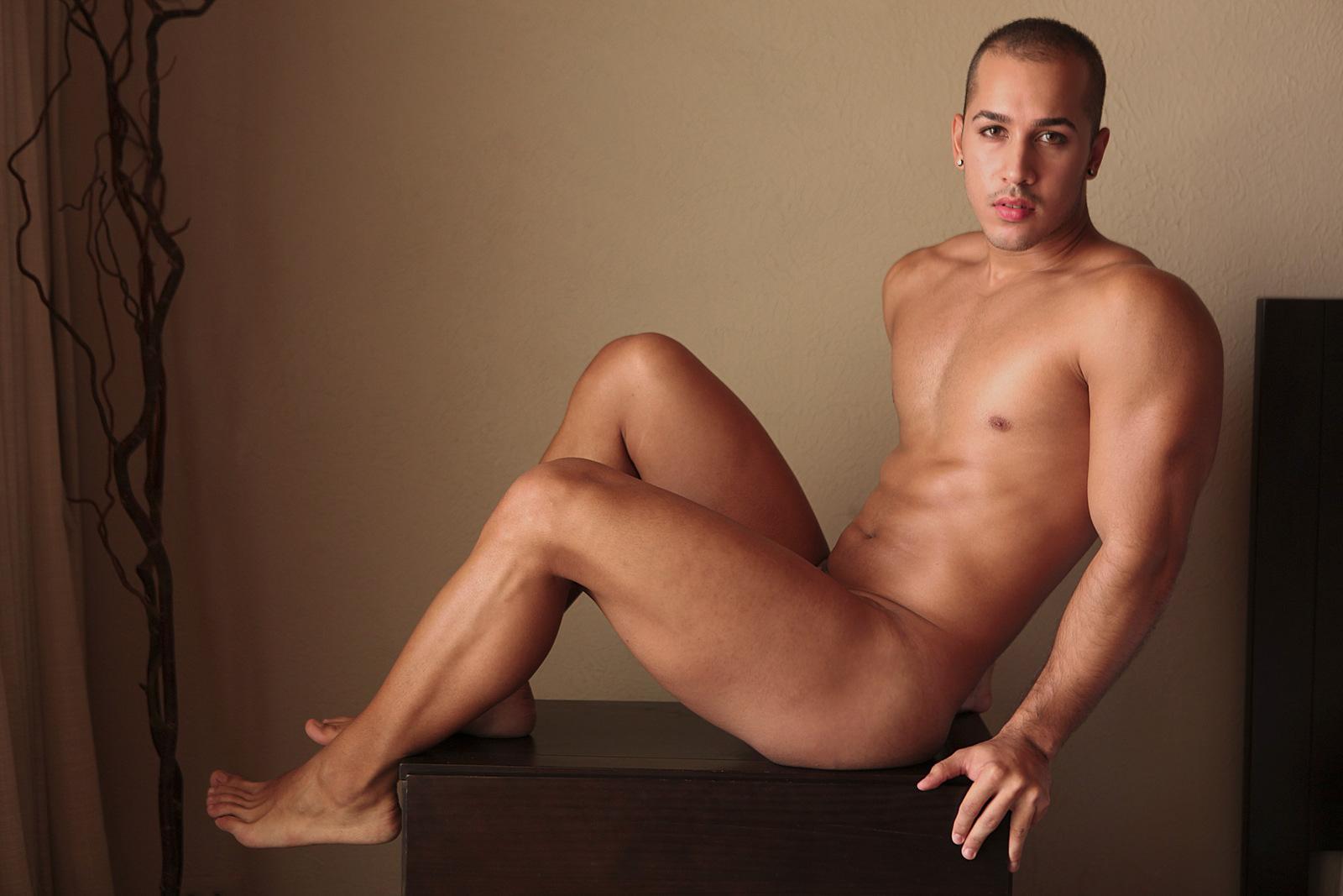 Paul-Culver-Photography-153.jpg