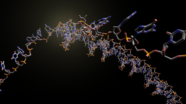 DNA_glow_blackbg_scaled.png