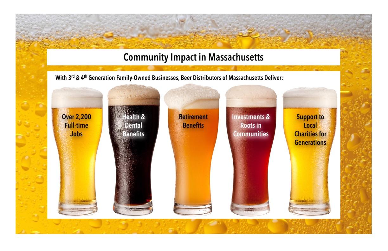 BeerEconomic5.jpeg