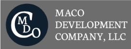 Maco-Development-Company_logo.png