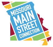 MO-Main-Street-Connection-logo.png