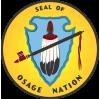 Osage-Nation_logo.png