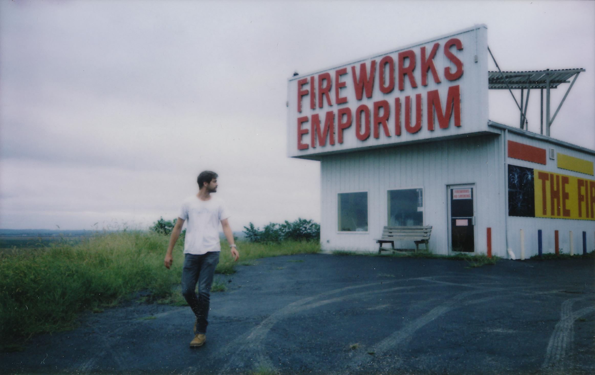 Fireworks Emporium.jpg