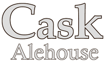 cask-small-PNG.png