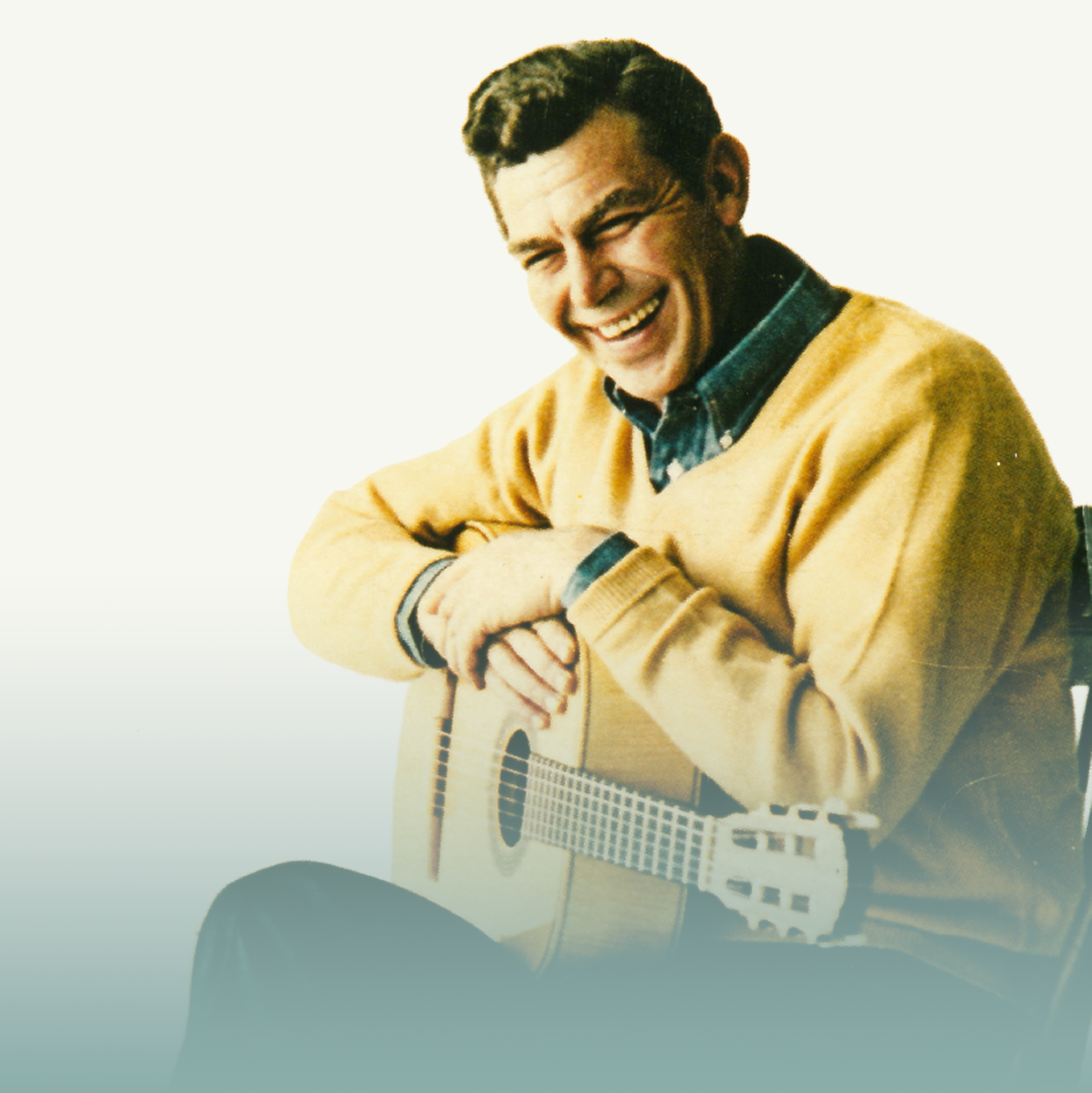 Andy Griffith Museum Honoring an Entertainment Icon    View Project