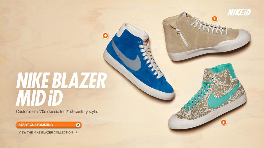 blazer1.jpg