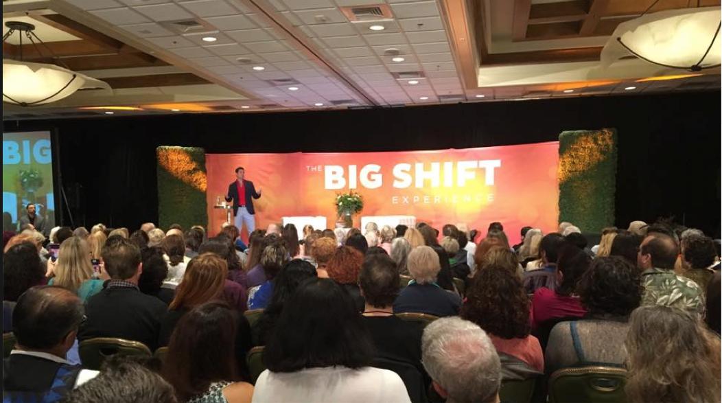 Big Shift 2016.png