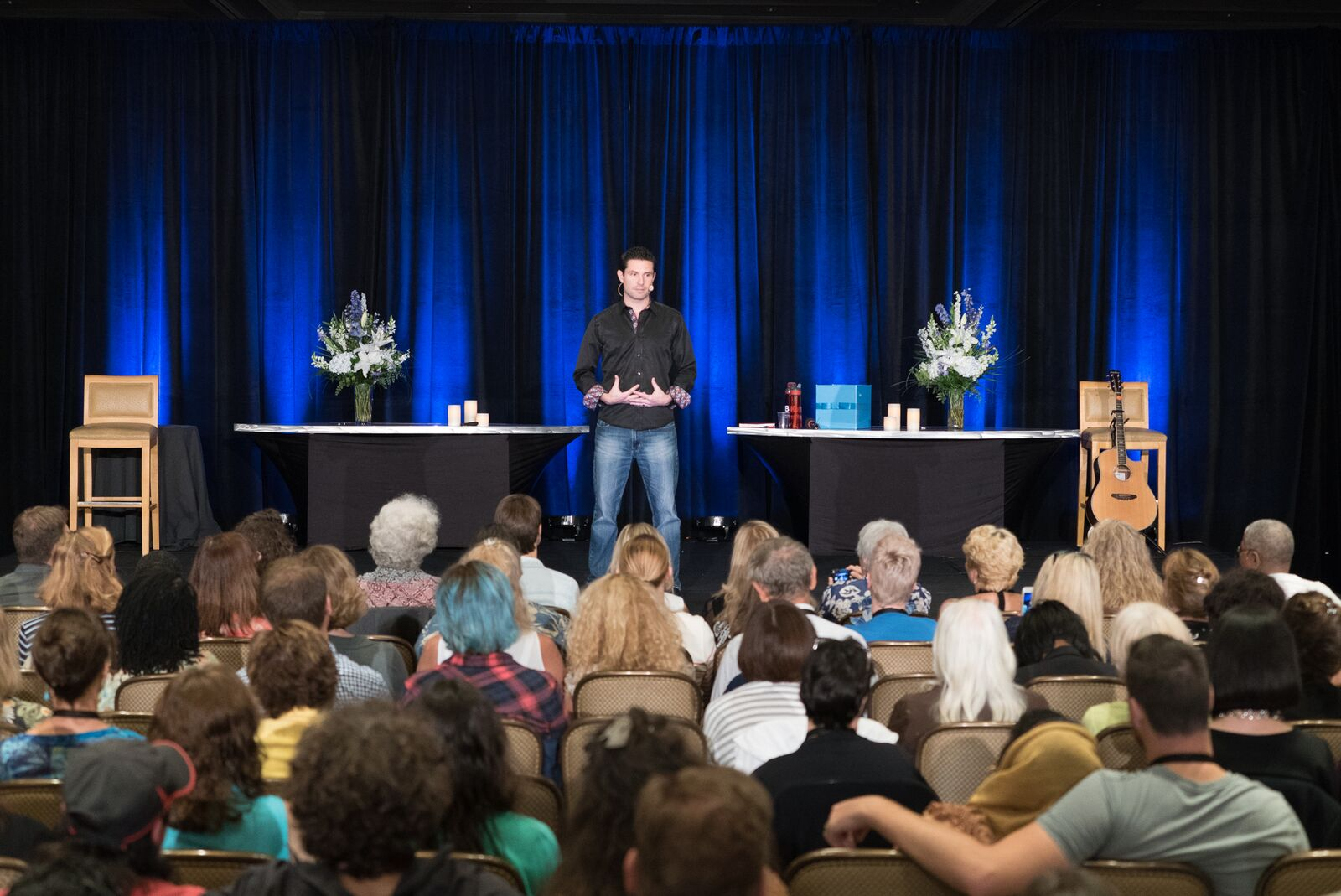 IMX audience.jpg