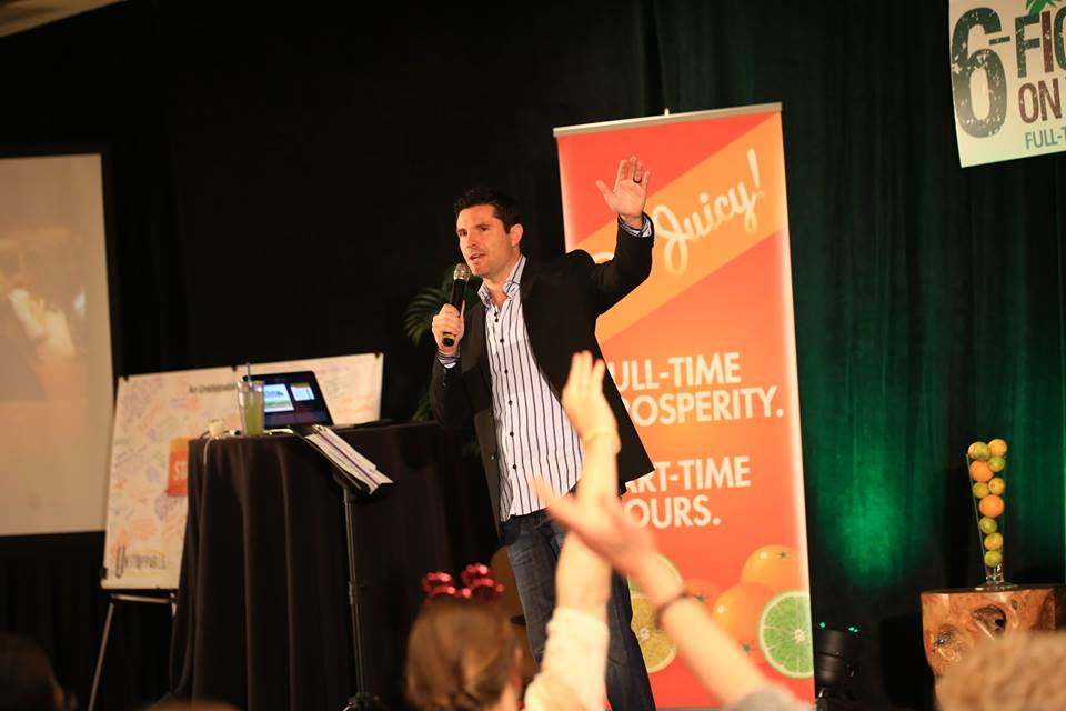 Speaking-Lisa_Cherney_event_2.jpeg