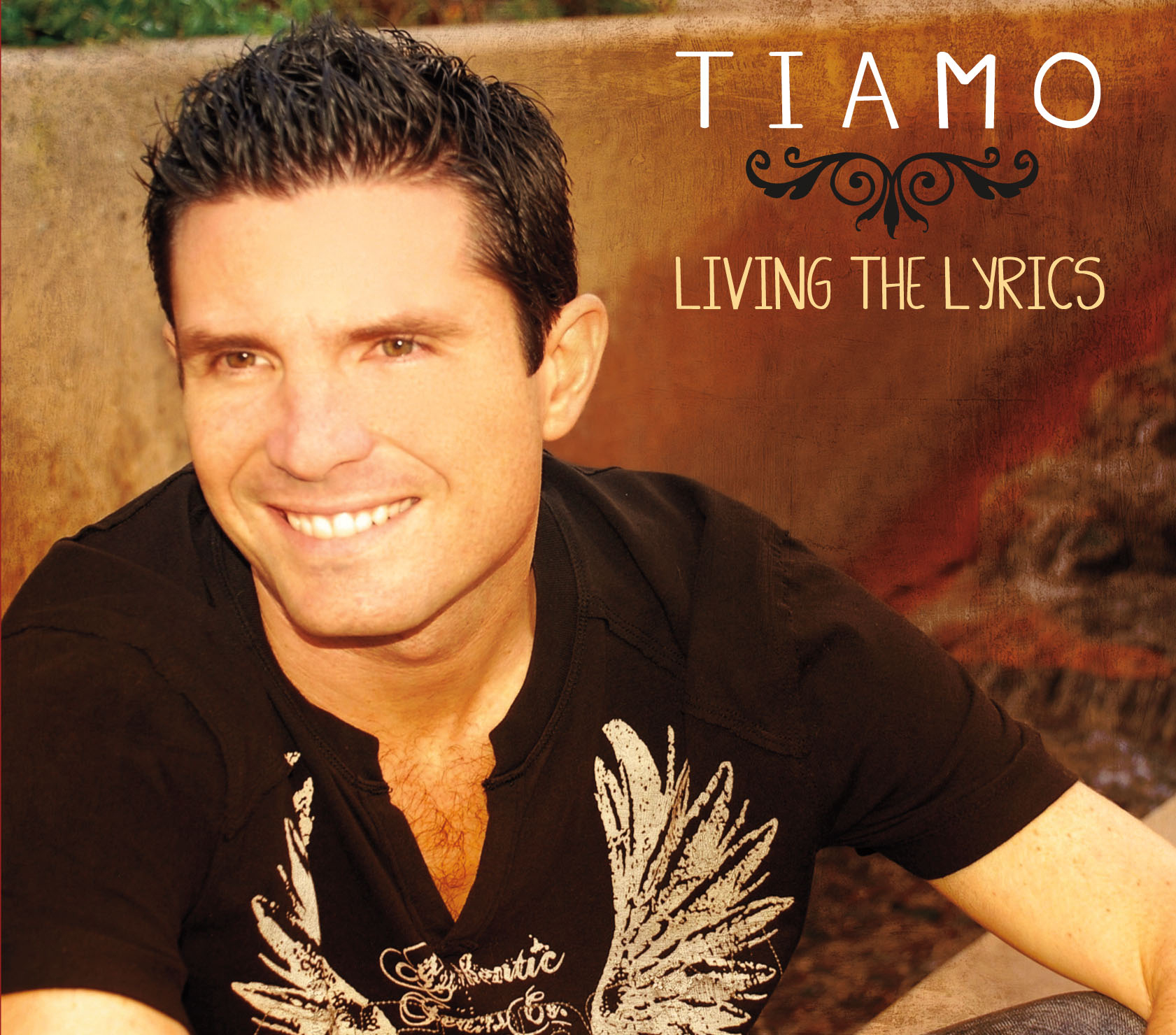 Album Cover-Living The Lyrics.jpg
