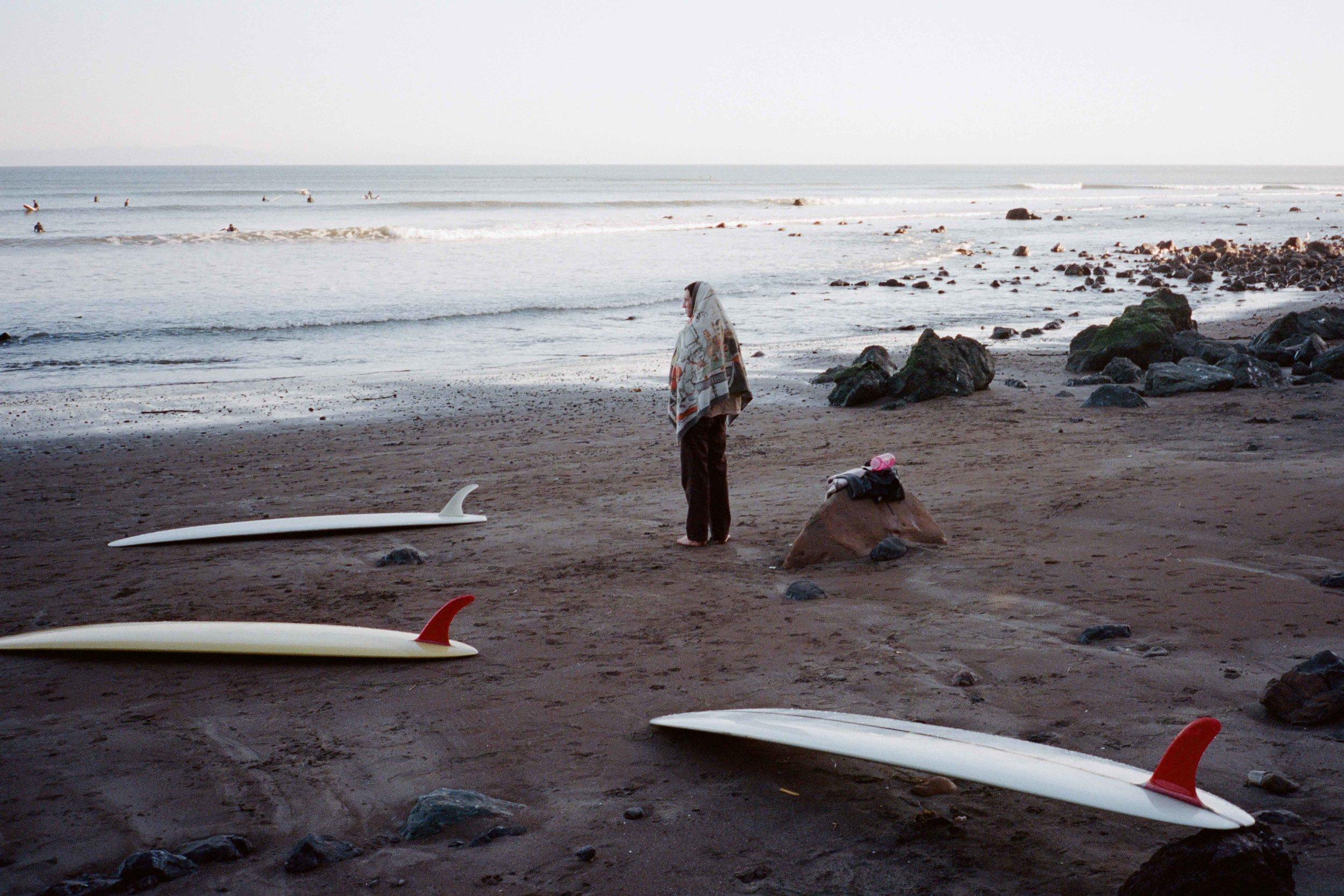 surf-5.jpg