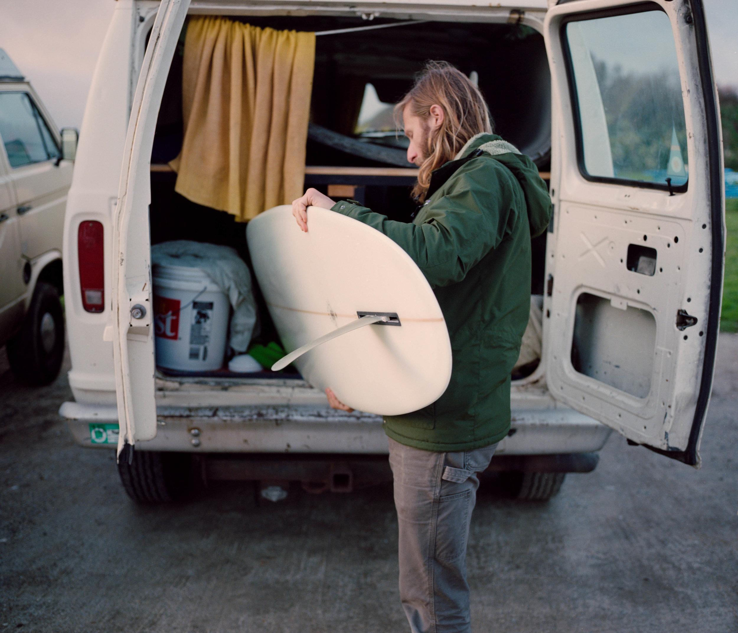 surf-2-2.jpg