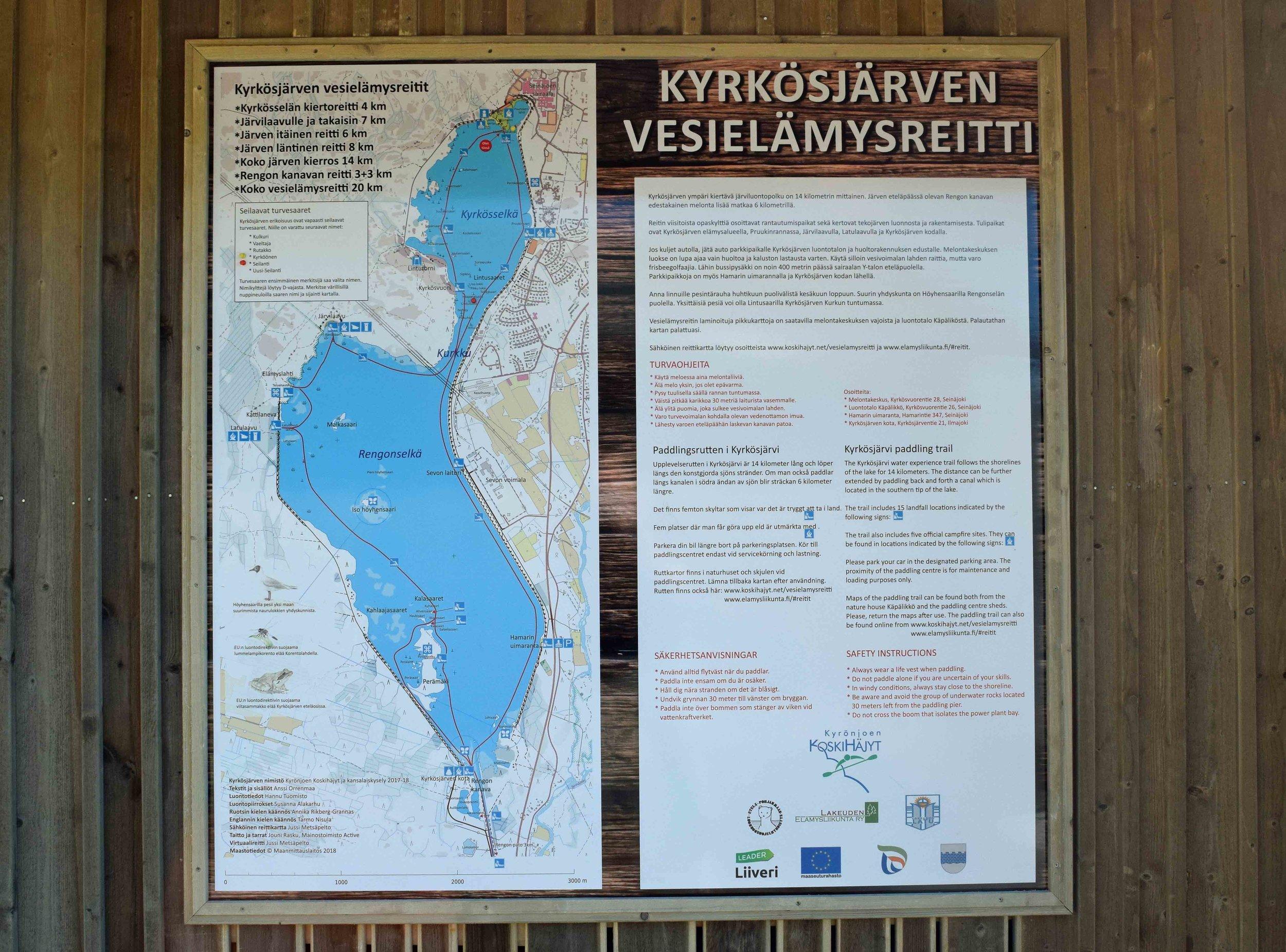 Melontakeskuksen reittikartta.JPG