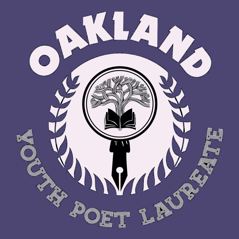 YPL-OAKLAND LOGO-White-on purple. -01.jpg