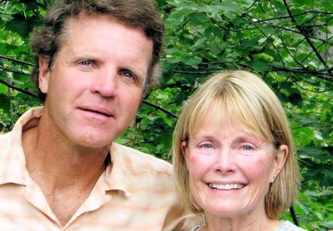 Paul&SueSummerPic.jpg