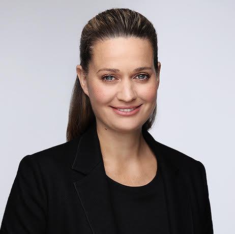Cecile Baird Profile Pic .jpg