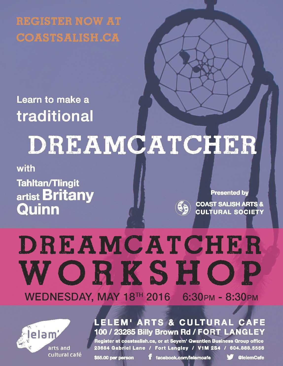 2016-02-19 Britany Quinn dreamcatcher workshop poster final outlines.jpg
