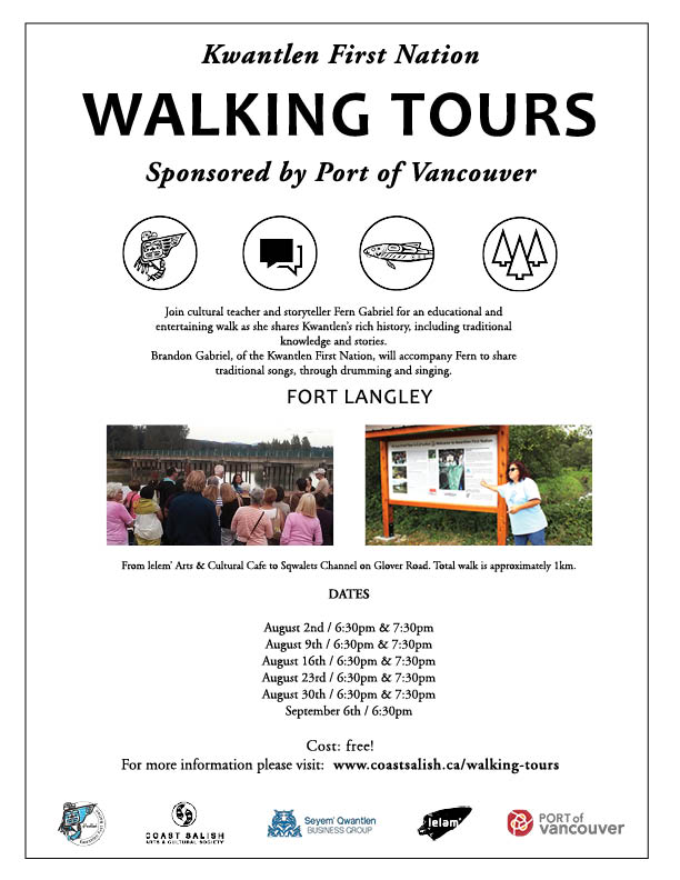 2017-08-30 Walking Tours poster updated.jpg