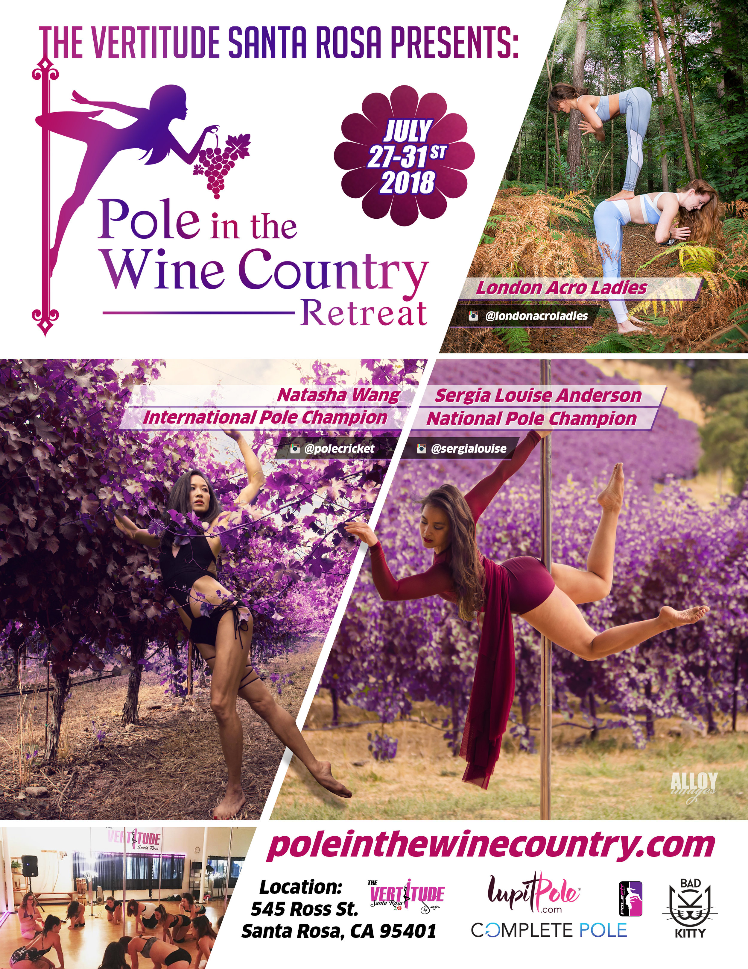 pole-wine-retreat-2018-big-print-flyerWEBPROOFSMALLERFILE.jpg
