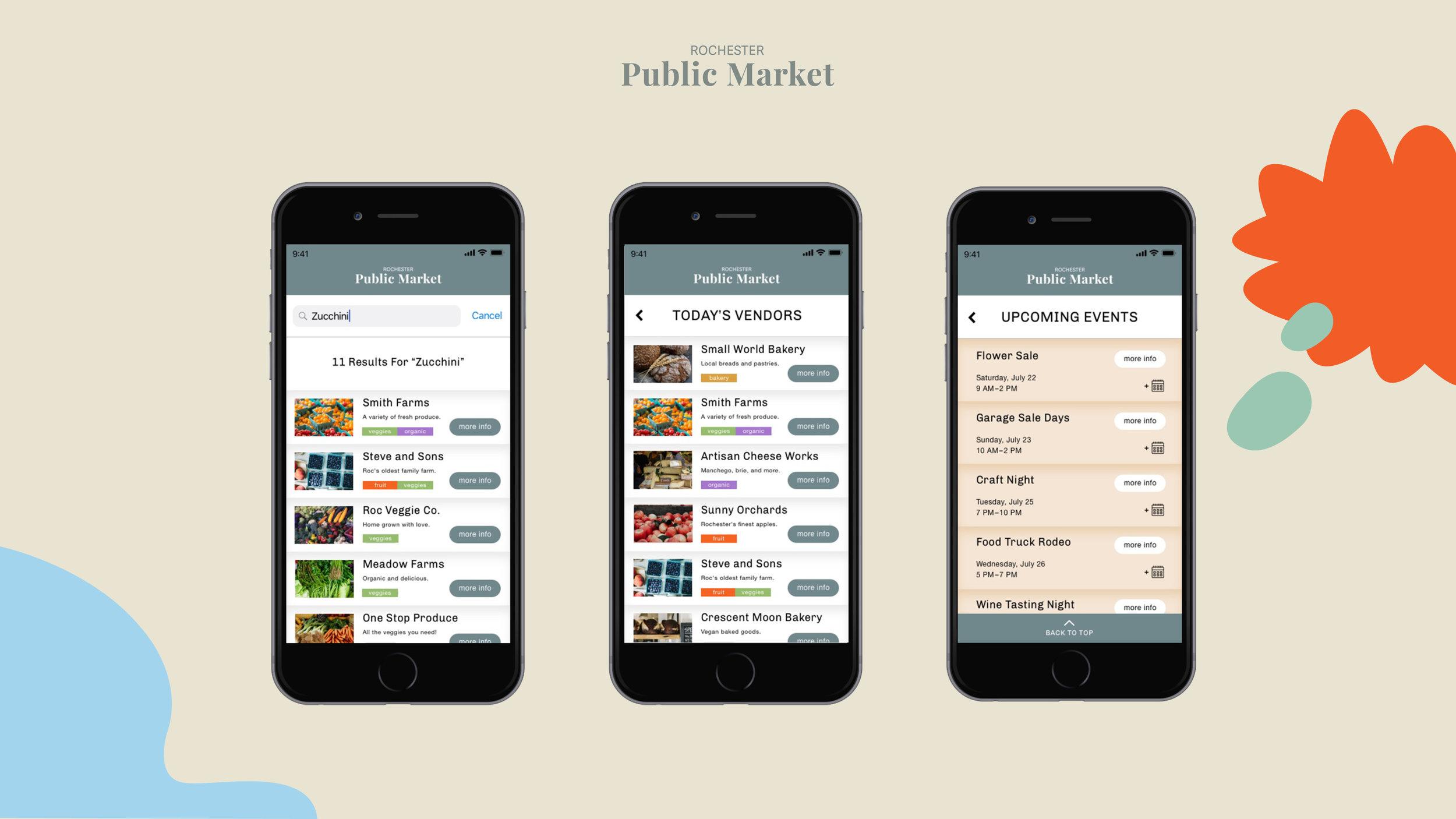 app_screens2.jpg