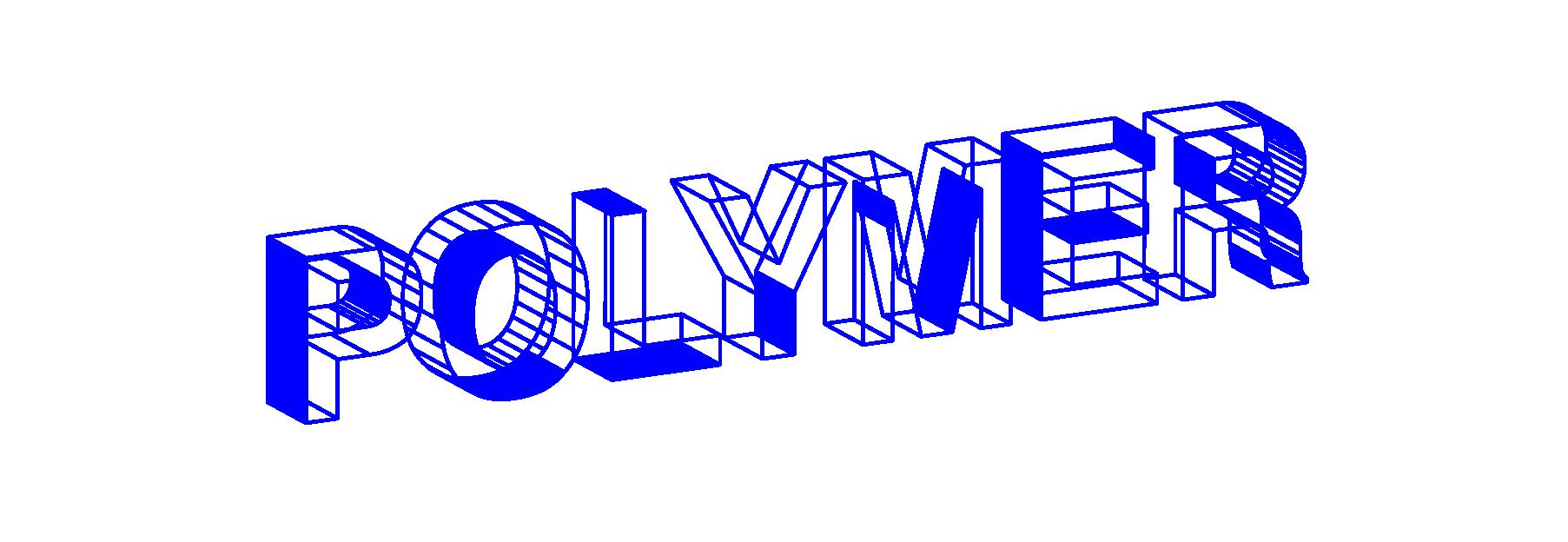 polymer_logo-02.png