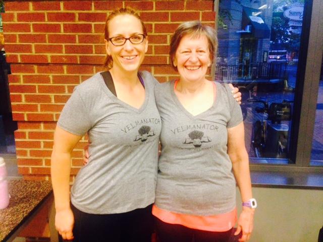 cindy and Aneca velmanator shirts.jpg