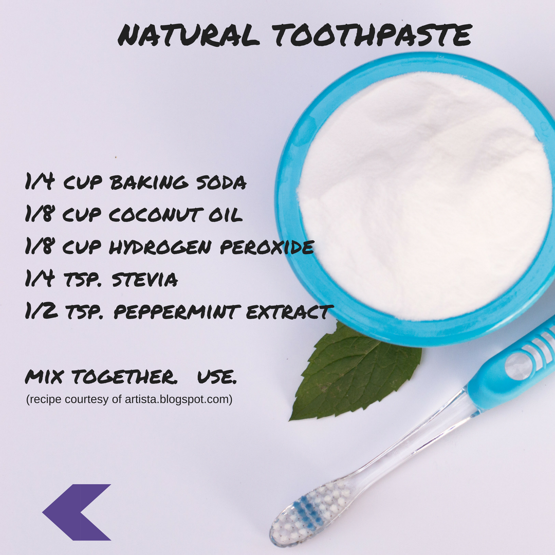 Natural toothpaste.png