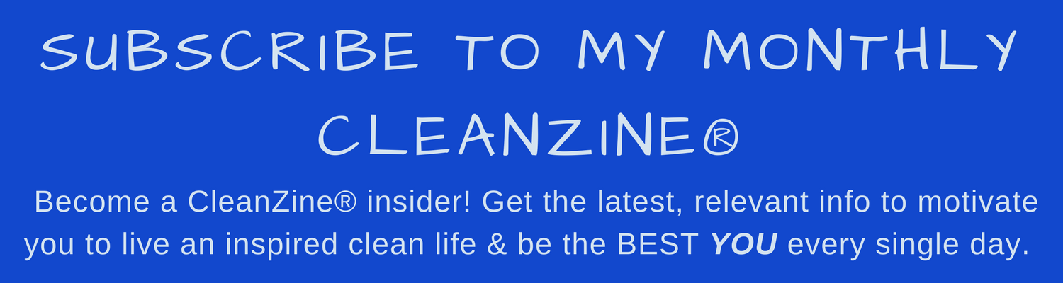 6become a Cleanzine® insider.png
